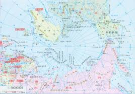 Diego Garcia Map Arctic Pole Map Map Map China Map Shenzhen Map World Map Cap Lamps