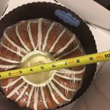 nothing bundt cakes 148 photos u0026 189 reviews bakeries 864