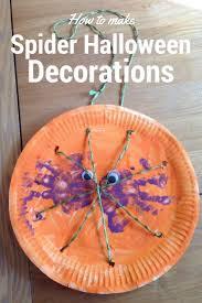 67 best children u0027s halloween crafts images on pinterest