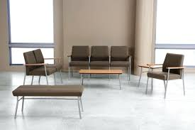 articles with office waiting room furniture modern design tag