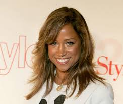 is stacey dash today u0027s most hated woman in america