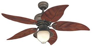 antique fans ceiling fans palm leaf ceiling fan with light antique fans led