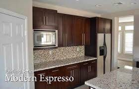 kitchen cabinets depot caruba info