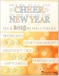 New Years Classroom Decorations by 54 Best New Years Images On Pinterest New Year U0027s Resolutions