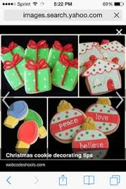 ginger elf christmas cookies recipe fruit roll elves and