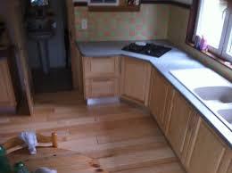menuisier cuisine sur mesure fc bois menuisier ebéniste dans le jura franche comté
