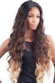 pics of loose wave hair shake n go que malaysian long body wave weave 7 pcs 22 22 24 24