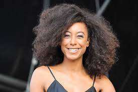 real hair hair inspiration 5 black with real hair who wear