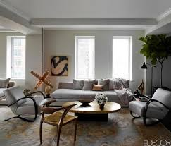 inside ivanka trump u0027s new york city apartment elle decor house