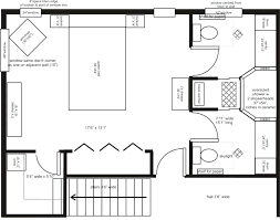 home layout ideas master bedroom layout ideas master bedroom layout small