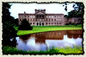 pride and prejudice pemberley enotes blog a murder at pemberley p d james and her austenite mystery