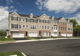 architectural homes homes in arlington square pa w b homes inc