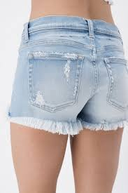 light wash denim shorts light wash denim shorts urban farmhouse designs