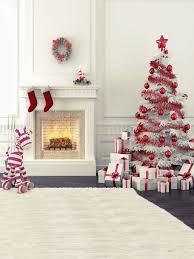 Christmas Photo Backdrops 73 Best Christmas Photography Backdrop On Amazon Images On