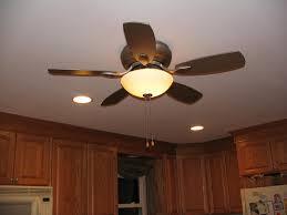 hugger ceiling fans with light ceiling fan for kitchen bladeless ceiling fan modern fans by lowe