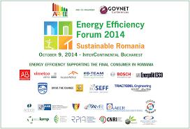 gdf suez si e social energy efficiency forum 2014