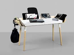 Small Portable Desk by Space Saving Desk Ideas Furniture Office Suite Small Computer