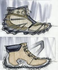 53 best footwear design images on pinterest sneakers design