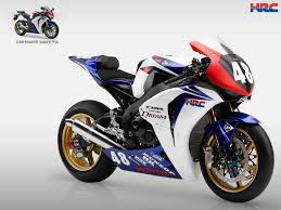 cbr new bike honda cbr 1000rr fireblade http www 1000rr net forums
