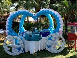 baby boy shower decorations outdoor baby shower decorations for baby boy deboto home design