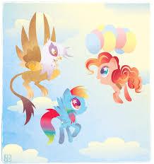 my little pony bachelor party neo megathread 2 page 143 my little pony bachelor party neo megathread 2 page 143 spacebattles forums