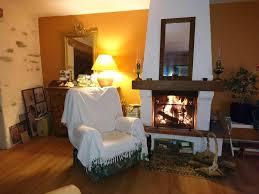 chambre chez l habitant cholet maison de chambre chez l habitant barbechat