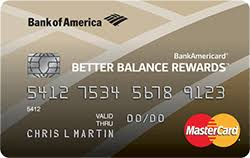 bmw bank of america payoff mastercard credit cards from bank of america