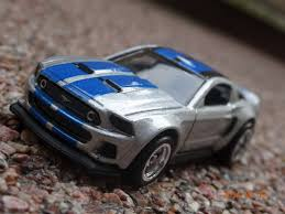 ford mustang 2014 need for speed hotwheels 2014 custom mustang need for speed