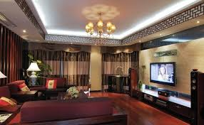Fall Ceiling Designs For Living Room Modern False Ceiling Designs Living Room