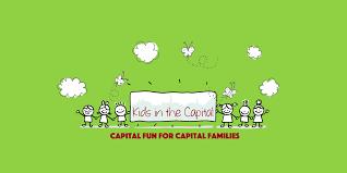 Kic Sponsorship U2014 Kids In The Capital