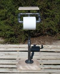 213 best toilet roll u0026 paper towel holders images on pinterest