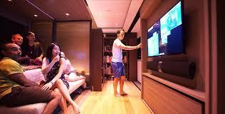 hong kong tiny apartments 2 people 3 cats 309 square feet a magical transforming hong