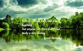 Nature Love Quotes by Good Morning Love Quotes Hd Pictuers Azquotes