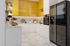 lacquered glass kitchen cabinets modern kitchen cabinet designs for your home design cafe