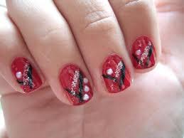 classy nail designs nail laque and design ideas