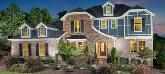 creating curb appeal summer u002716 style freehold communities
