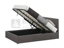 ottoman bed single single ottoman beds 3ft 90cm