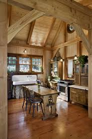 small cabin in the woods a pacific coast cottage smart cabin design