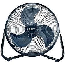 lasko tower fan walmart walmart oscillating fan standing fan floor fans comfort zone high