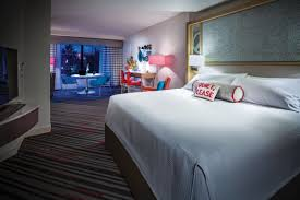 bedroom awesome hotels with 2 bedroom suites in orlando florida