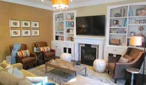 home interiors furniture mississauga best interior designers and decorators in mississauga on houzz