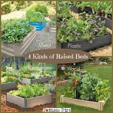 elevated garden beds raised garden bed find this pin and more on