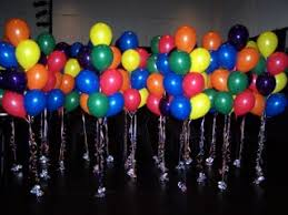 balloon bouquets balloon delivery chicago services balloon deliveries chicago