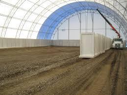 t walls storage carey precast concrete co carey precast