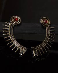 ear cuffs online india jewels designer ear cuffs ear cuffs india cuff earrings ear