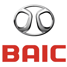 baojun logo baic motor logo hd png and vector download