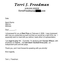 pretty design effective cover letters 13 how to get a job at