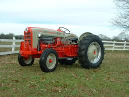 just 8n u0027s ford 2n 8n 9n pinterest tractor ford and ford