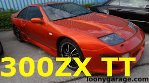 nissan 300zx twin turbo interior nissan 300zx twin turbo t top youtube