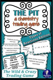 21674 best science for secondary grades biology chemistry